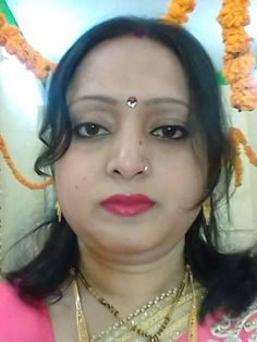 9154797225 call me Hii college me Beautiful Girl In India, Beautiful Women Over 40, Most Beautiful Indian Actress, Women Friendship, Girl Number For Friendship, Indian Natural Beauty, Indian Beauty Saree, Beauty Full Girl, Beauty Women