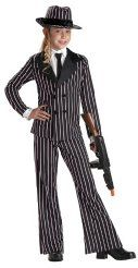 Cheap California Costumes Gangster Girl Costume Large on Black Friday 2013  November 29  This is best buy and special discount California Costumes Gangster Girl Costume Large of the year You will be able to get 10% - 90% discount from our store. Read information on our website.