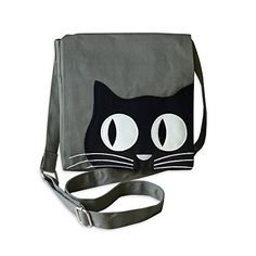 Crossbody - Applique Cat (Ash Gray) Red Blossom http://www.amazon.com/dp/B014S4OMKW/ref=cm_sw_r_pi_dp_QBcZwb0618RB2