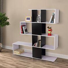 Homcom - Libreria Scaffale per Libri Mobili Ufficio Scaff... https://www.amazon.it/dp/B01LPI8OF8/ref=cm_sw_r_pi_dp_x_jsoeybHWND7VZ