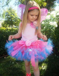 Bubblegum Pink Birthday