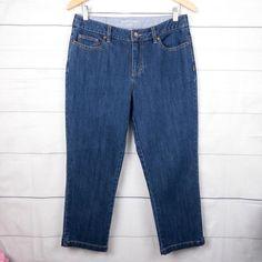 f12b73861fe70 Rise   - Waist (no stretch). Meagan Stich · Jeans
