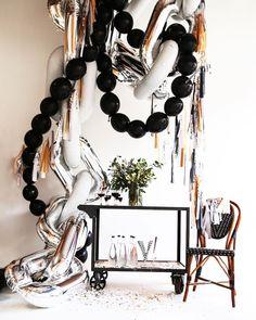 geronimoballoons
