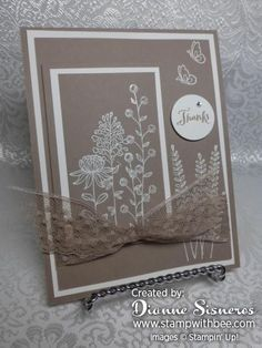 Are you going to be in the Blog Candy Drawing on Sunday, January 31st, 6:00 PM? - Stamp With Bee