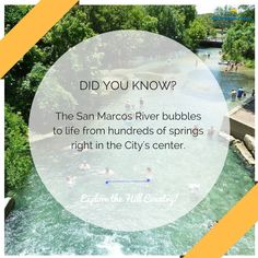 Explore the Hill Country! #travel #tourism #events #hillcountry #texas #hcv #gohillcountry #community #hillcountryevents #traveltips #tips #faqs
