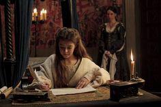Las mejores imágenes del capítulos 17 de 'Isabel' - RTVE.es