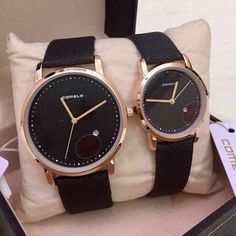 c48e6b77ab9 Beautiful couple watch....Available now...Dm for details and · Couple WatchShopping  StoresBeautiful ...