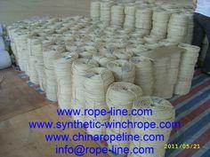 Sisal Rope, Merino Wool Blanket, Crochet Hats, Knitting Hats