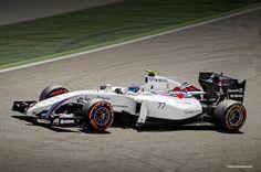Circuit de Catalunya,