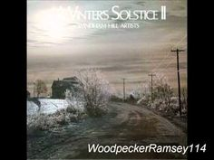 A Winter's Solstice II - The Gift (HD)