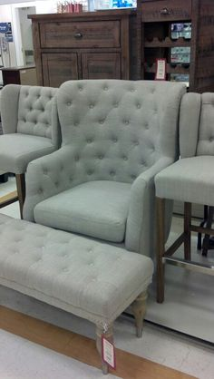 Delicieux Chair  TJ Maxx | Becoming A Maxxinista | Pinterest | Nest, Organizations  And House