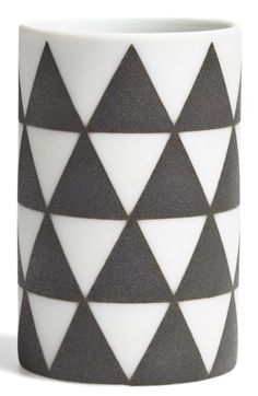 saikai Porcelain Shot Glass | Nordstrom