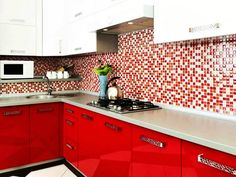 Small Kitchens Ideas From As Wells Wall Photo Paints Ideas Golimeco