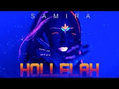 Samira Said - Hollelah | Music Video - 2019 | سميرة سعيد - هليلة - YouTube