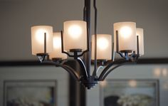 Every keller homes homebuyer has the opportunity to select from our beautiful Kichler Lighting offerings or meet with our lighting specialists to customize a package from an array of name brands.