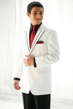 stephen-geoffrey-troy-ivory-tuxedo grooms tuxedos available at ...