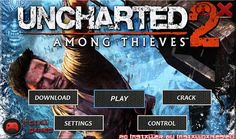 Uncharted 2 Free Download PC Game - Ocean of Games Pc Games, Video Games, Usa Gear, Smart Home Automation, T Play, Life Is Strange, Ocean, Adventure, Gaming
