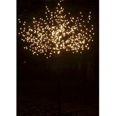 7-9ft-Tall-Christmas-Light-Tree-600-LED-Cherry-Blossom-Flower-Tree-Light-Decor