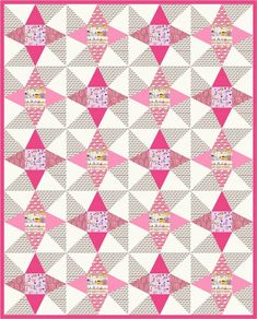 Montmarte designed by Robert Kaufman Fabrics. Features Oui Oui Paris by Suzy Ultman, shipping to stores August 2015. Sweet color story (also available in Bright color story).  FREE pattern will be available to download from robertkaufman.com in September 2015. #FREEatrobertkaufmandotcom