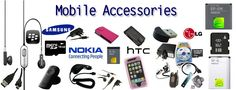 Buy Mobile Accessories Online Mobile accessories are the new way to use mobile phones. Music is essential in life and it also helps i. Used Mobile Phones, Buy Mobile, Online Mobile, Mobile Accessories, Laptop Accessories, Accessories Online, Gadgets Online, Kolkata, Samsung Galaxy