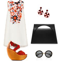 """""""Untitled #482"""" by sep120 on Polyvore"""