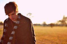 Ο πιο ελκυστικός άνδρας είναι ο άνδρας με φιλότιμο | Pillowfights.gr