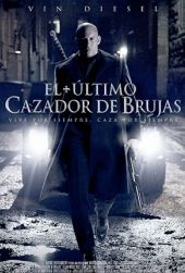 The Last Witch Hunter FULL MOVIE Streaming Online in Video Quality Elijah Wood, Vin Diesel, Streaming Vf, Streaming Movies, The Last Witch Hunter, Capas Dvd, Witch Queen, Alien Ship, English Play