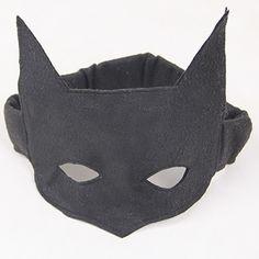 Fantasia Camiseta Morcego - Taioca