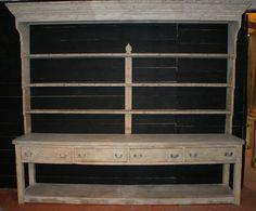 Make Up Stoel : 12 best pine spieel kaste met stoel images dressers dressing
