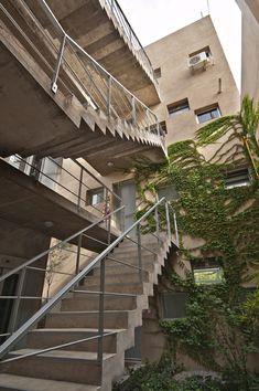 Iberá « Pop Arq / Max Zolkwer Arquitectura