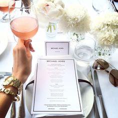 Cheers  #michaelkors#cartier#morning#bouquet#roses#white#luxuryliving #gold #roses #tourbillon #rolex #rolexaholics #rolexwatch  #wristwatch #adidas #thebillionroses #ipadpro#hublot #hublotwatches #cartier #billionladies #billionaire #gucci#luxury #luxurylifestyle #luxurylife #expensivetaste #diamonds #fashionkilla #fashion by luxurousy