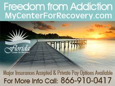 Helpful Tools For Families of People Fighting Addiction https://www.myfloridacenterforrecovery.com/blog/helpful-tools-for-families-of-people-fighting-addiction/