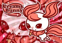 creamybunny