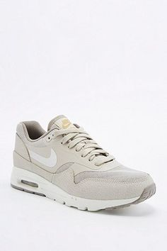 nike air max flywire - 1000+ ideas about Air Max 1 Femme on Pinterest