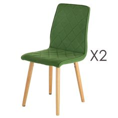 Chaise De Salle A Manger Jade I Lot 2 Wish List For The House