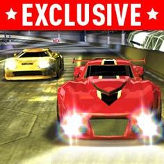 "sirinler cocuk Drive and seek The car The Cause,The Company All Vehicles Coupes Sedans Crossovers and SUVS,V-series and Racing Vehicles Future Trucks and Vans,Design Next Classic Sports,Events Dealers and Services Heritage Car Listing,hummer lamborghini infiniti Jeep BMW Jaguar Land Rover Alfa Romeo Citroen DS5 Acura GMC,Lexus Mini Cooper MG Subaru Ferrari Lincoln Cadillac Ford Hyundai Porsche Volvo XC90,Volkswagen Beetle Toyota Mercedes Benz Lamborghini Dodge Scion Chevrolet Chrysler Audi Find a Dealer Near You motorcycle,Sportbikes Standard Cruiser Electric Touring Sport-Touring,Off-Road On-Off-Road Scooter Touring Scooter Track Youth Other,Products All Product Reviews Insurance Shipping Parts Helmet Tire Guides,GPS Apparel Accessory Guides Brand Aprilia BMW Can-Am Appeal to prospects your sports bar by placing your personal unique contact on considered one of our sports bar menu templates. Dunlop exceeded buyer expectations with the Roadsmart III (RSIII), a high-efficiency tire with class-leading mileage.  Casinos: This business is stuffed with light music and enjoyment, however still, it struggles to find a payment processor the primary purpose is that the federal government in many of the nations usually are not appropriate with this enterprise model.  Compared to different gluten-free flours, tapioca flour retains extra water and that makes it a really perfect binding and thickening agent.</p> <h2>Events Dealers and Services Heritage Car Listing</h2> <p>This can be particularly true for e-commerce sites which can be vulnerable to online retail fraud, or industries that rating excessive on the U.S. Health and Human Services Danger Index To mitigate these increased dangers, you may need to be properly following all PCI compliance measures when you're an internet enterprise, and any OSHA requirements if your business poses any health or bodily danger to your staff. Mix flour, sugar, baking powder and baking soda in a small bowl. However, a huge 30,000 lb. concrete block instantly falls onto and crushes the prototype in a ball of flame as a silhouetted off-street vehicle rumbles up on prime of the wall and crushed Venice, introducing the precise new model, the Vanderhall Navarro.</p> <h2>GPS Apparel Accessory Guides Brand Aprilia BMW Can-Am </h2> <p> BRP,Ducati Energica Harley-Davidson Honda Husqvarna Indian Kawasaki KTM,Kymco Moto Guzzi MV Agusta Piaggio Suzuki Triumph Vespa Yamaha Zero,celebrities with cankles bundesliga bb ki vines meaning,Feeder, Generator, Transformer, and Motor Protection For Your Power System,High Risk Business & High Risk Credit Card Processing,yogurt tapioka tabla nutricional florabest all purpose tarpaulin,logan paul headband pop tart socks primark,venture 3 stage booster seat flounder piggy bank,Hotel and Car Rental Insurance,Lifestyle Marine Tourism Innovation Technology,News Today Online Marketing Politics & Economy,Real Estate Law firm software Mental health,Dental and Aesthetic Care"">Being a excessive threat enterprise just isn't simple in the quick-paced digital fee world. The vp's campaign was initially proof against the idea of a barrier between Pence and Kamala Harris.</p> <p>Sustainable tourism goes past reusing towels and sheets, motels with LED lighting and a few locally sourced food.</p> <p>Late this 12 months, Jeep will launch a completely new Grand Cherokee It doubtless won't make it into patrons' fingers till subsequent yr, as manufacturing has been delayed What those new house owners will get is a Jeep based on a model of the Alfa Romeo Giorgio platform found under the Giulia sedan and Stelvio SUV.</p> <h2>aesthetic solutions dental and skin care</h2> <p><img class='wp-post-image' style='float:left;margin-right:10px;' src="