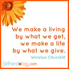 Image from http://www.apisanet.com/nnh-content/uploads/ce/celebrating-inspiring-girlfriends-and-national-volunteer-week.jpg.