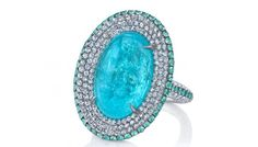 http://robbreport.com/jewelry/slideshow/best-ways-wear-one-brazils-rarest-stones/martin-katz