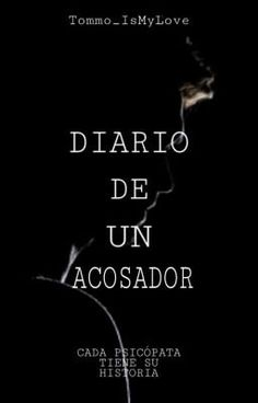 Read Aviso from the story Diario de un acosador by Tommo_IsMyLove with reads. Book Club Books, Book Lists, Good Books, Books To Read, My Books, The Stranger Movie, World Of Books, Fantasy Books, Love Book