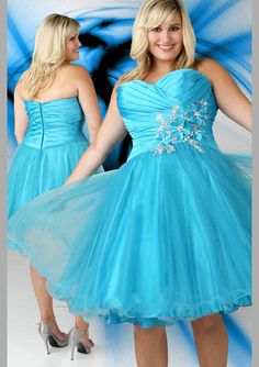 1000 Images About Plus Size Prom Bridesmaids Amp After 5