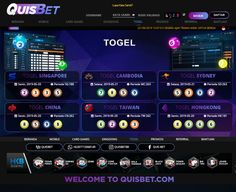14 Ide Casino Online Lorem Ipsum Kasino Permainan Angka