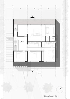 1603 best architecture and details images in 2020 architecture architecture design modern architecture pinterest