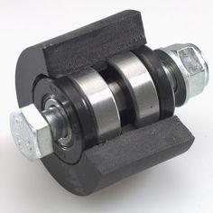 My grinder build Diy Welding, Welding Projects, 2x72 Belt Grinder Plans, Wood Pellet Stoves, English Wheel, Conveyor System, Metal Shaping, Knife Patterns, Metal Workshop