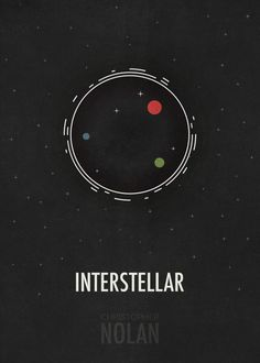Interstellar Art Print by Tracie Andrews | Society6