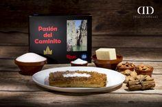 #dulce #dessert #almendras #almonds #pastelería #repostería #rivas #caminito #butter #sugar #azúcar #mantequilla #canela #cinnamon #spain #españa #ronda #wineries #grape #uva #fine #fino #tinto #rojo #red #white #rose #bottles #seville #malaga #fuengirola #marbella #photography #fotografía #product #productos #comerciales #publicidad #marketing www.diegodominguezfoto.com