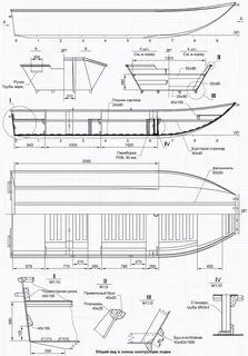 Boat Plans, Floor Plans, How To Plan, Canisters, Product Design Poster, Floor Plan Drawing, House Floor Plans