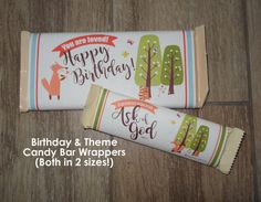 This HUGE 2017 Mutual Theme Birthday Gift and Event Favor Pack has everything you need to celebrate the birthdays of the Young Women in your ward, or to use as theme-based favors for New Beginnings, Young Women in Excellence, camp, or other occasions throughout the year!  This is an INSTANT DOWNLOAD and doesnt include any physical products. The download includes:  * A darling birthday card with a spot to add an EOS Lipbalm balloon. What Young Woman wouldnt love this for a fun and affordable…