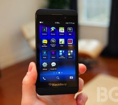 BlackBerry Z10 Coupons updated daily http://couponfocus.com/blackberry-z10/