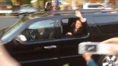 【また来てね!】ポール・マッカートニー 11年ぶりの来日公演!日本ツアーまとめ【スカパー放送決定!】 - NAVER まとめ