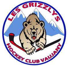 ac551-logo_02_Hockey_Club_Grizzly_marron_hte_def.jpg (1000×971)